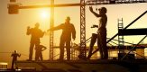 Egyptian contractors seek international partnerships in national projects