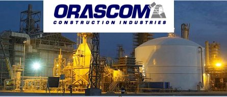 Orascom Construction reports Q3 net income of $24.5 mln