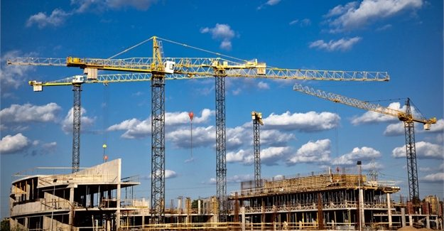 Several industrial parks in South Africa to be constructed