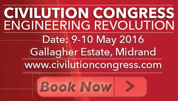 The Civilution Congress 2016
