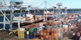 Tanzania Ports Authority gets funds to construct berths 13 and 14