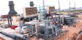 Ghana unveils tunnel boring machine for Kpone Power Plant