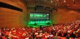 Annual Green Building Convention to be held in Sandton South Africa