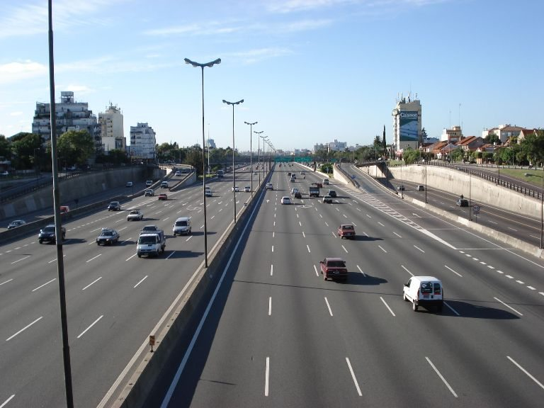 Construction of major highway in Tanzania to start in next fiscal year