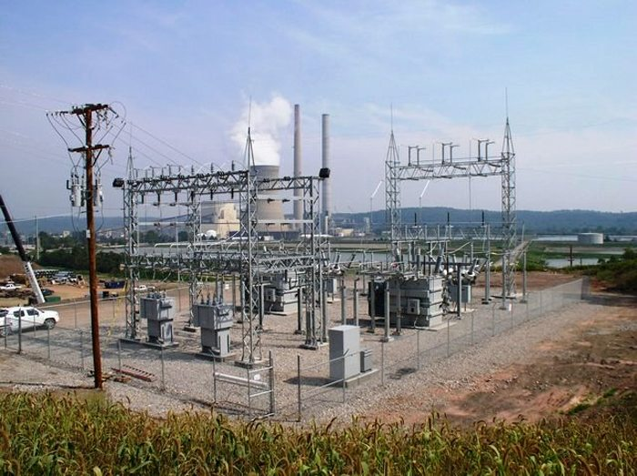 Newly constructed USD26m power project in Kenya to be commissioned