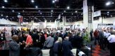 South Africa to host African Construction and Totally Concrete Expo