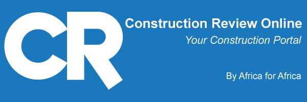 Construction news | project leads| products | companies | machinery |  equipment | services