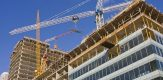 Construction sector in South Africa gets new payment regulations