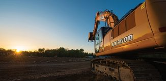 10 tips to help when buying a new excavator