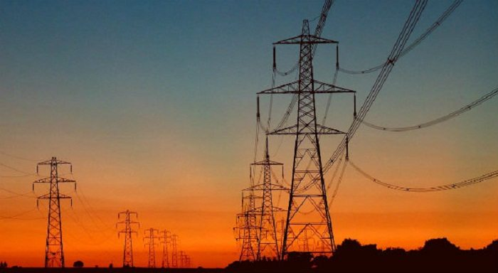 GE partners with Egyptian Electricity Transmission Company
