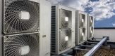 Top HVAC suppliers in the world