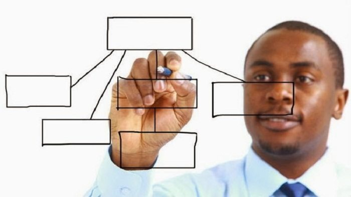 Top 5 ways technology has transformed project management in Africa