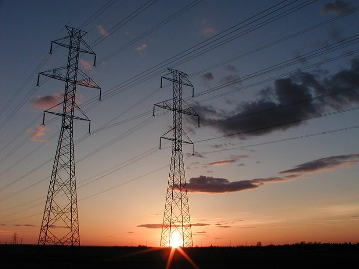 Egypt power sector gets financial boost