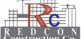 Egypt construction firm Redcon seeks to expand