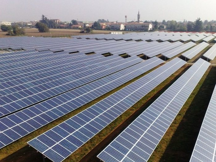 Martifer to construct 25MW solar project in Egypt