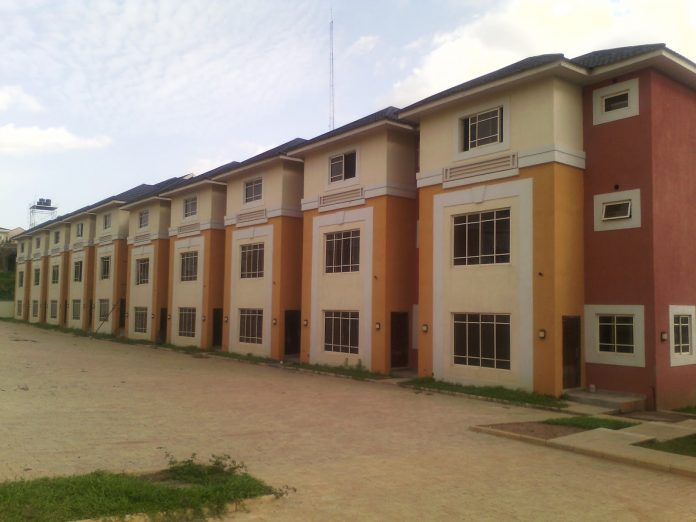 Cross River State in Nigeria commits US$1 million to construct affordable housing
