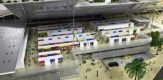 World class market in Ghana to be constructed