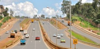 New infrastructure project development approach needed to address African infrastructure gap