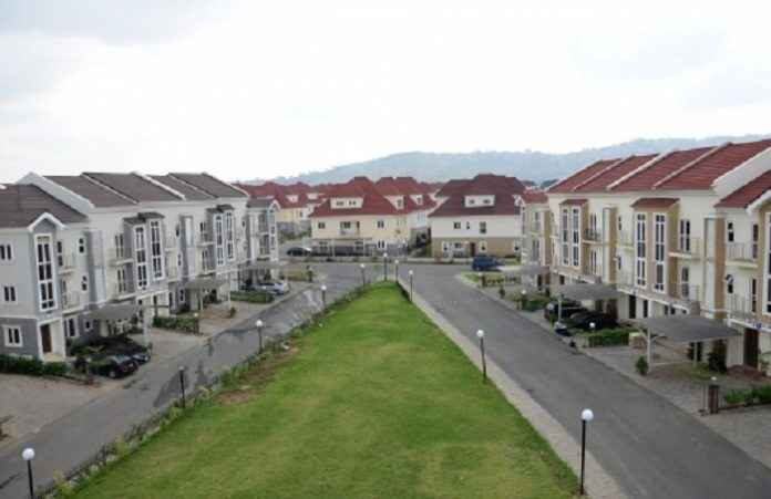 Brains and Hammers Limited to construct 3,500 housing units in Nigeria