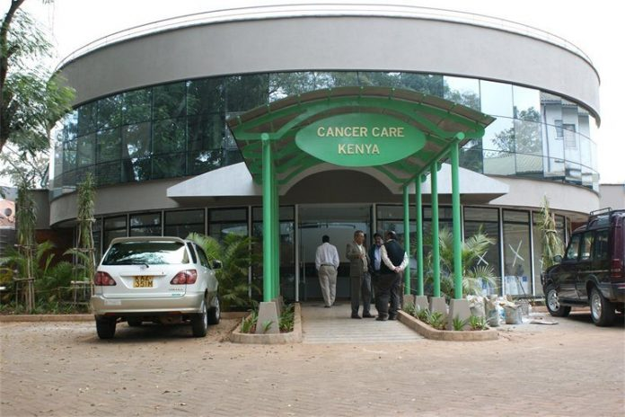 Construction of modern health centre in Kenya to commence soon