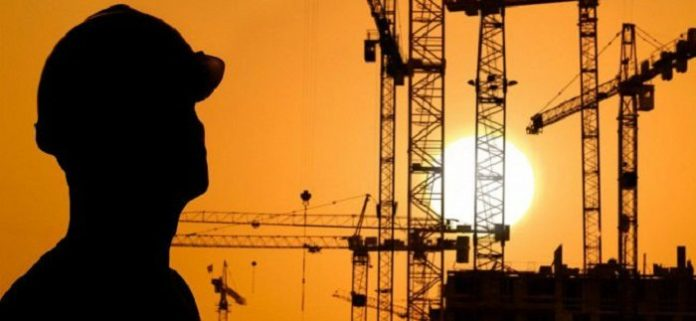 Top 6 current construction trends in Africa
