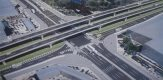 First seven flyovers in Tanzanian capital Dar es Salaam to be constructed