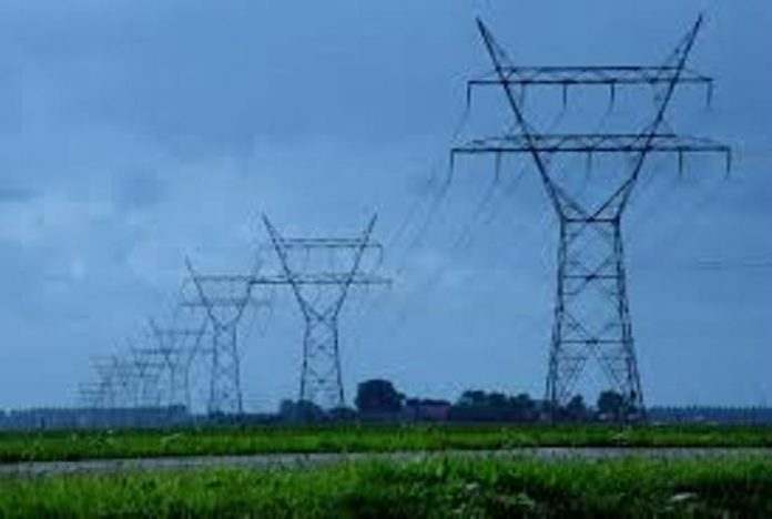 52 firms seek to invest in Tanzania's energy sector
