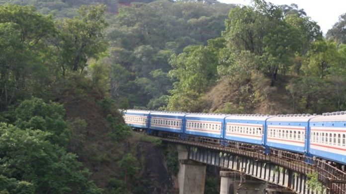 Tanzania-Zambia Railway to be extended to four countries