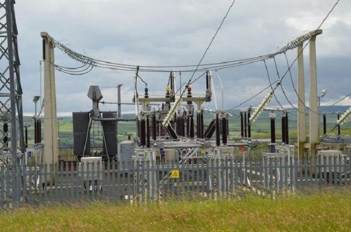 Volta Region in Ghana gets full complement of its transformer needs