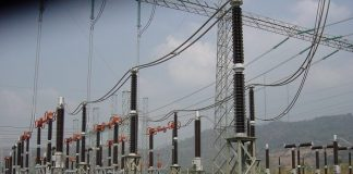 AfDB boosts electricity supply along Nigeria-Benin corridor