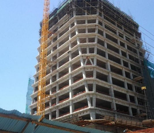 New building regulations in Kenya to be adopted
