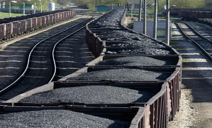 Coal and iron-ore projects in Tanzania to commence early 2017