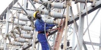 Zimbabwe's ZETDC gets nod to buy from Dema emergency power plant
