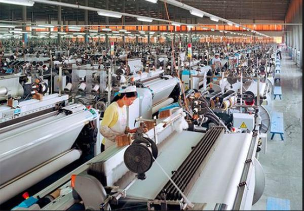 Mega garment factory in Ethiopia to be constructed