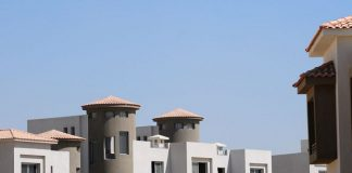 Egypt developer Palm Hills to construct1,800 housing units this year