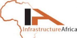 South Africa to host Infrastructure Africa Business Forum
