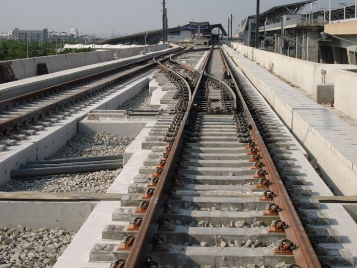 Cairo metro line in Egypt set for Construction
