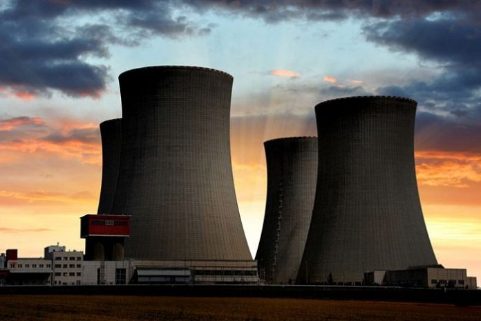 Final contract for Dabaa nuclear plant in Egypt set to be concluded in June