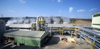 Plans to construct 700MW gas power plant in Kenya cancelled