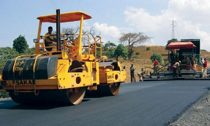 Ethiopian Roads Authority to focus on road projects worth US$ 258m