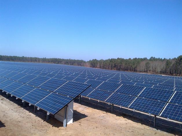 Kenya plans construction of 40MW solar plant in Makueni County