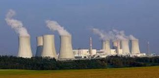 Concern s raised over nuclear power programme in South Africa