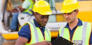 Employee training programs contractors should embrace