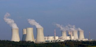 Ghana eyes nuclear power to meet demand