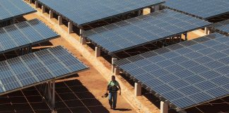 Zambia plans to provide cheapest electricity in sub-Saharan Africa
