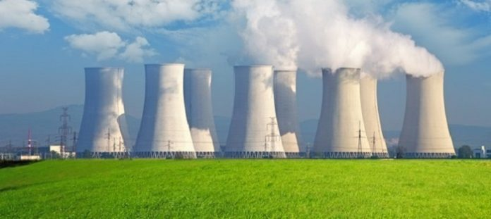 Egypt delegation in Russia to discuss over Dabaa nuclear station