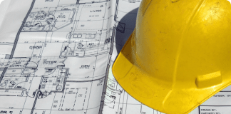 Tanzania Institute of Quantity Surveyors contributes highly to the construction industry