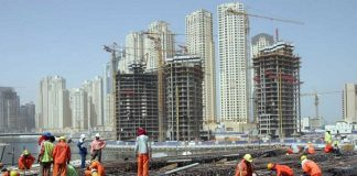 5 investment opportunities in Nigeria's construction industry