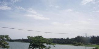 World Bank to construct mega road along Lake Victoria shores