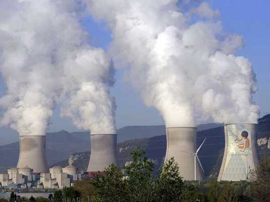 US urges for caution in Kenya's nuclear bid